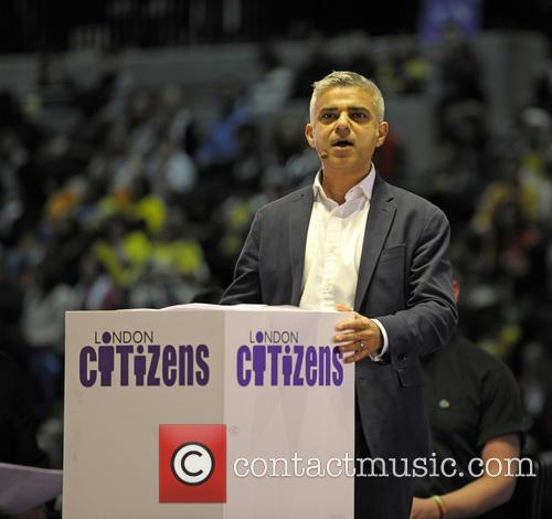 Citizens and Sadiq Kahn 10