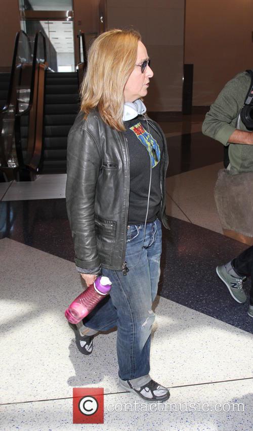 Melissa Etheridge 6