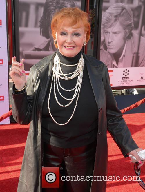Ann Robinson 2