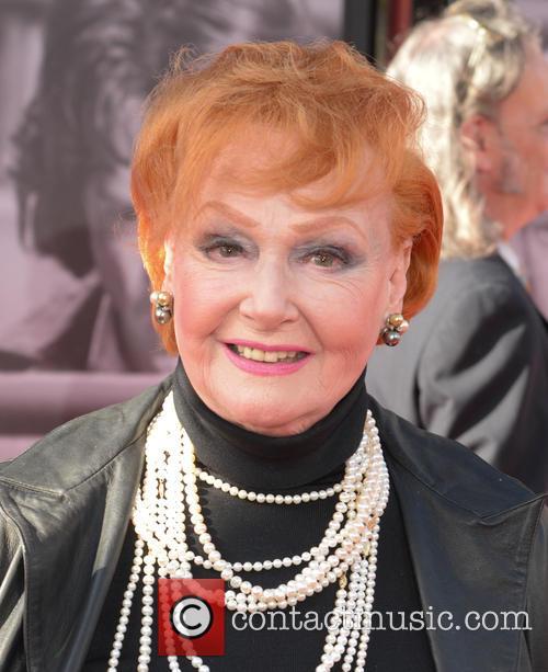 Ann Robinson 3