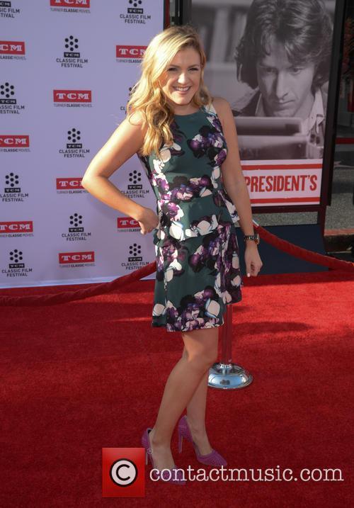 Jessica Lowe 2