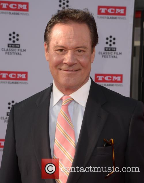 Chris Lemmon 1