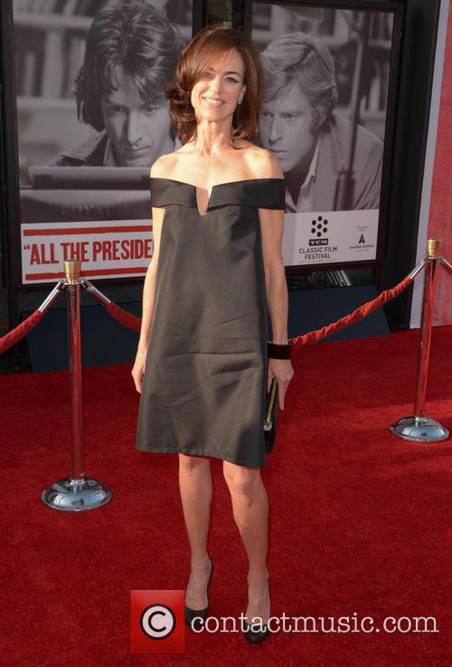 Jennifer Grant 2
