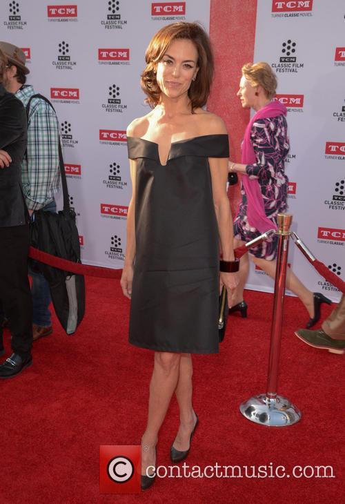 Jennifer Grant 4