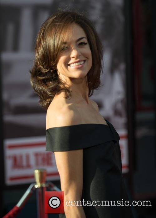 Jennifer Grant 5