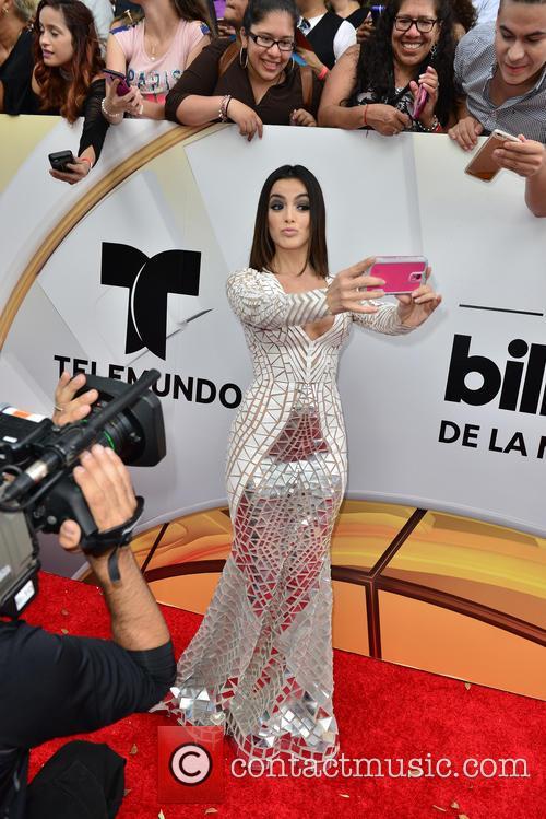 Daniela Navarro 2