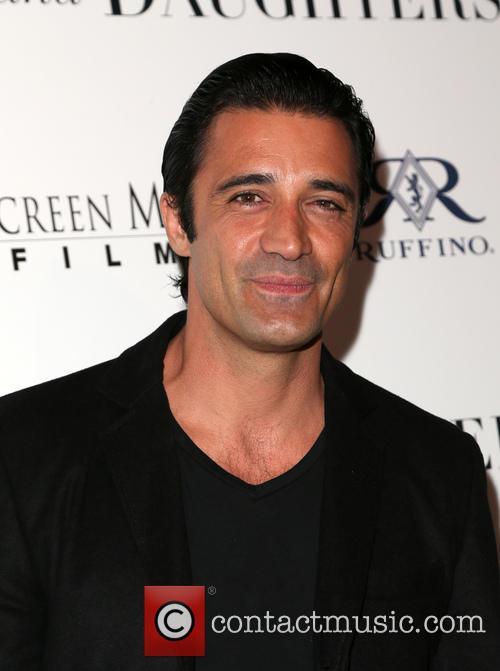 Gilles Marini 7