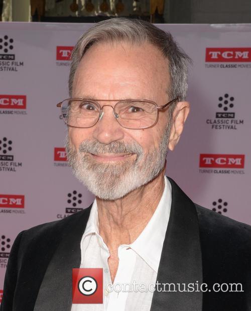 Darryl Hickman 2