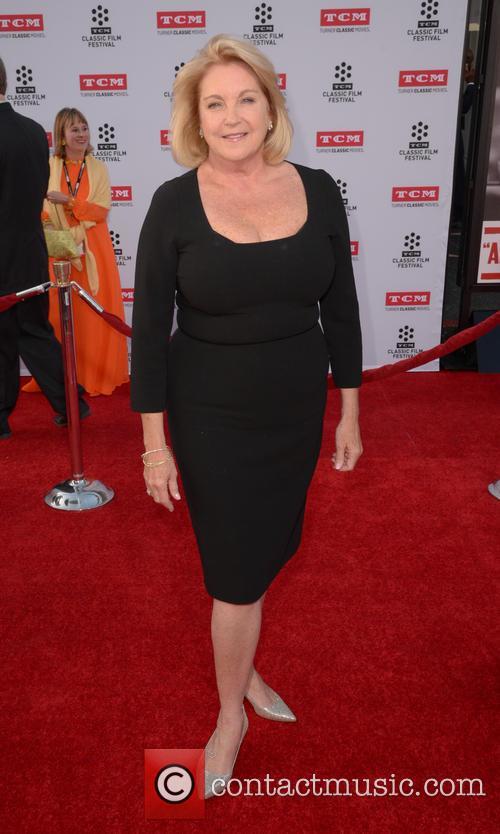 Suzanne Lloyd 1