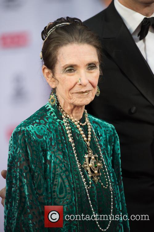 Margaret O'brien 11