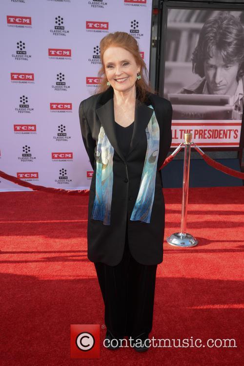 Katharine Houghton 1