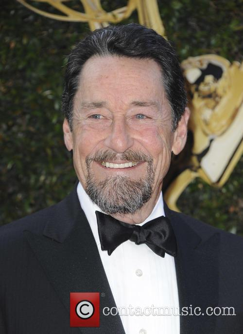 peter cullen wikipedia