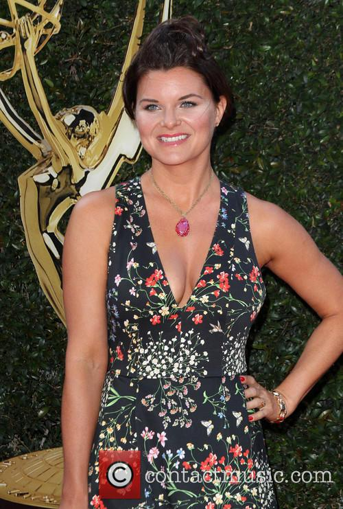 Heather Tom 8