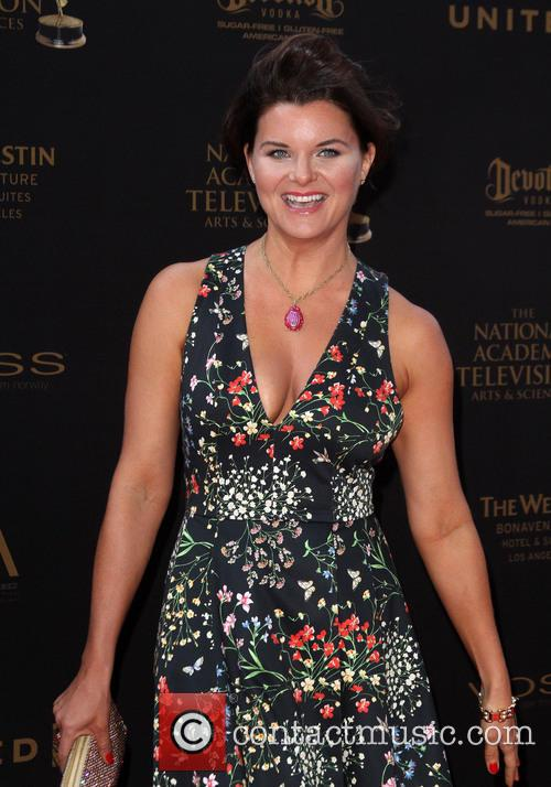 Heather Tom 9
