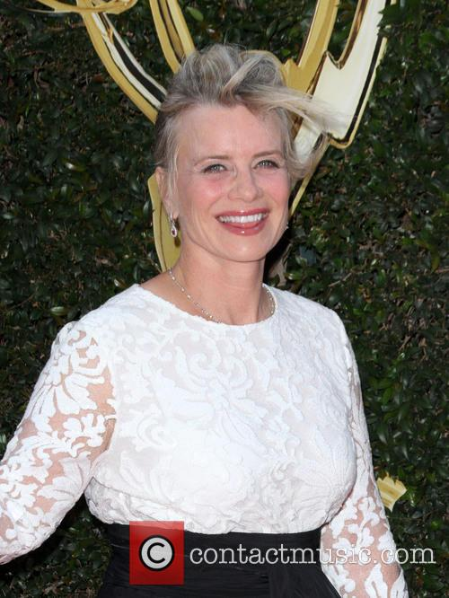 Mary Beth Evans 3