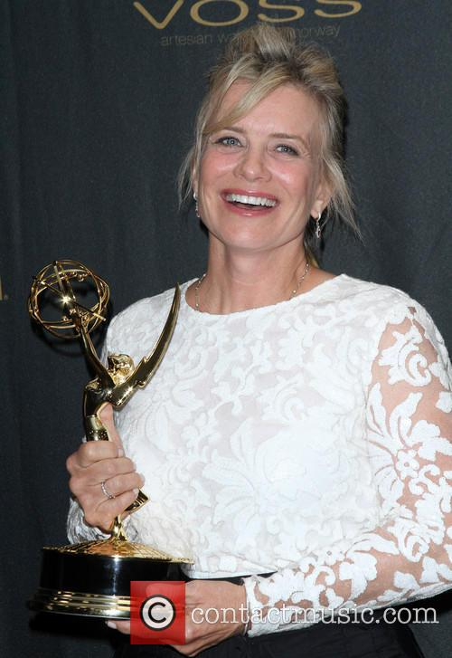 Mary Beth Evans 5