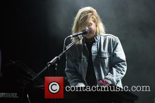 Live at Leeds - Performances