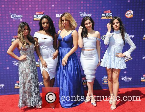 Fifth Harmony 10