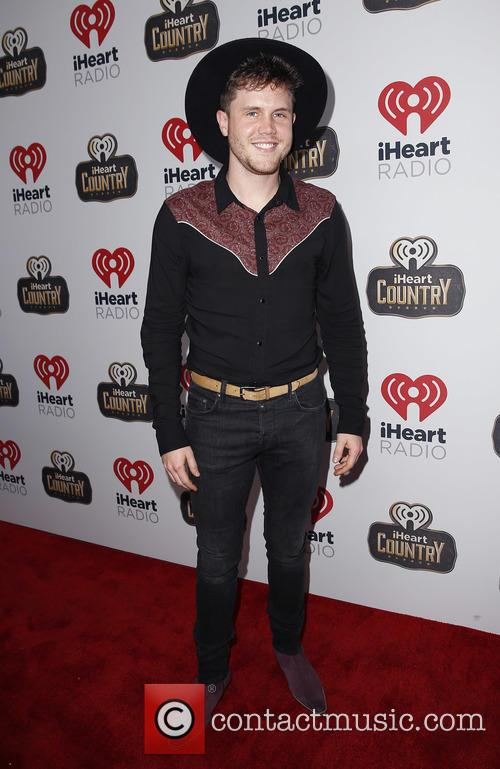 iHeart Country Radio Music Festival