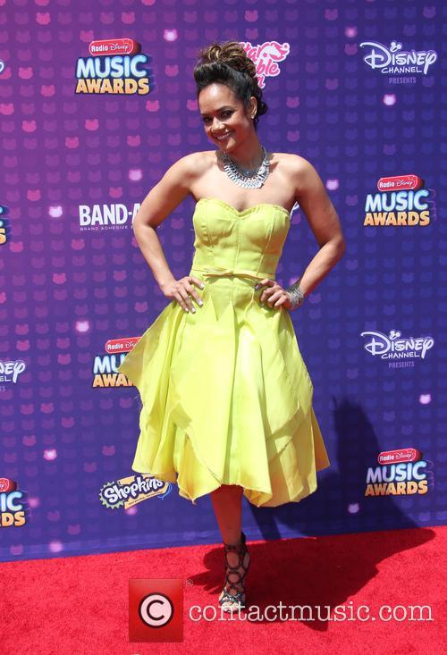 Sofia Reyes 6