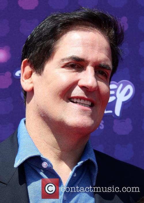 Mark Cuban 4