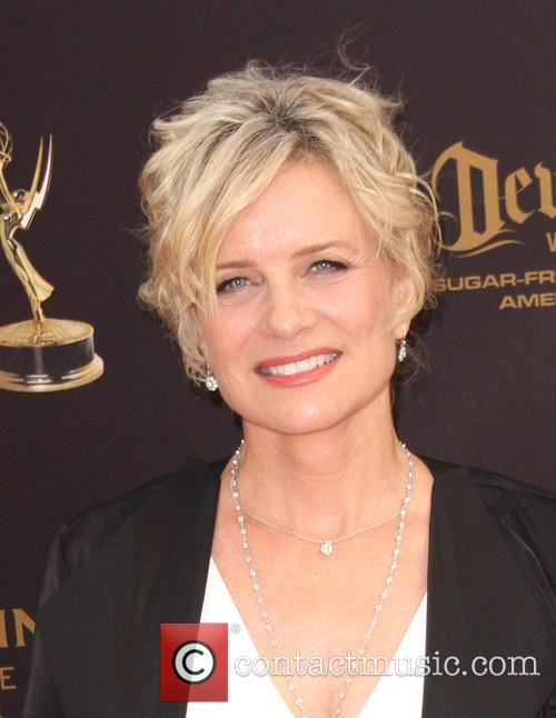 Mary Beth Evans 1