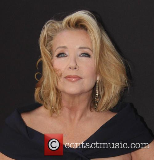 Melody Thomas Scott 1