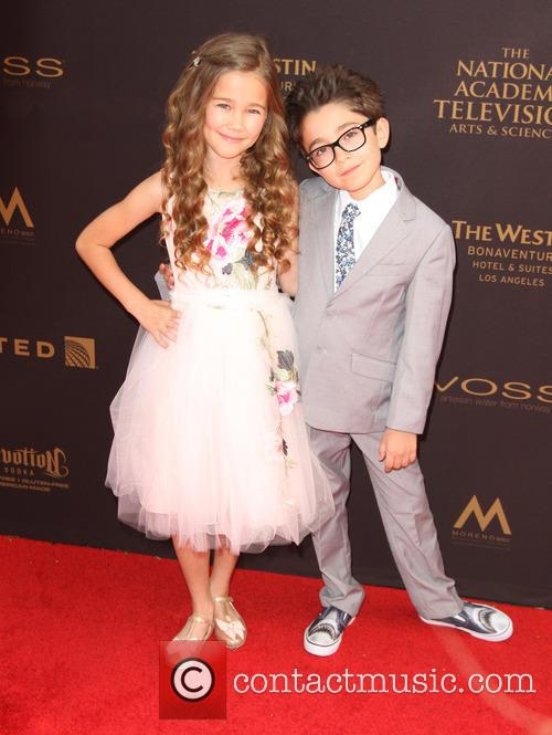Brooklyn Rae Slizer and Nicolas Bechtel 3