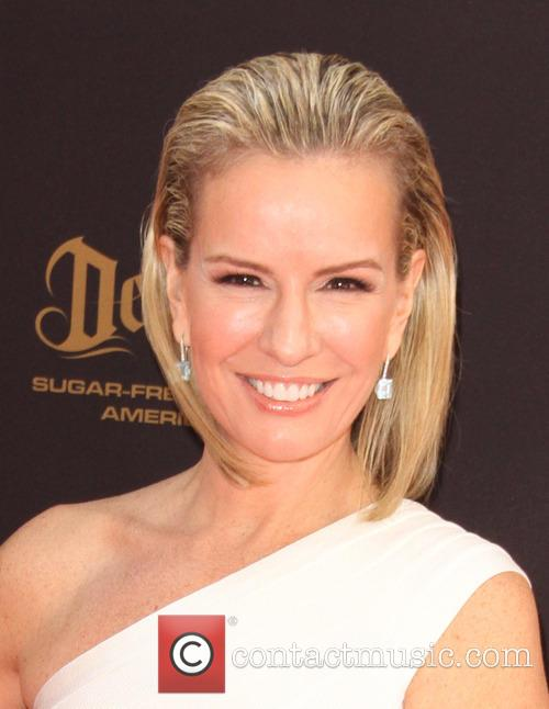 Dr. Jennifer Ashton 1