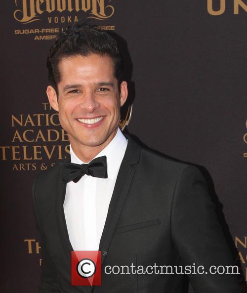 Miles Gaston Villanueva 1