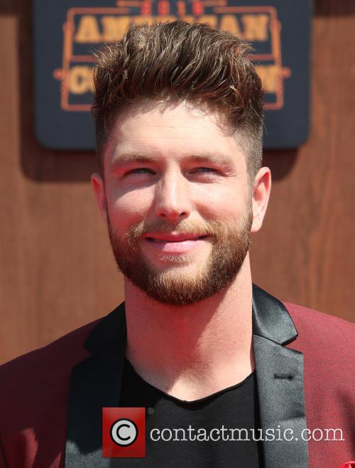 Chris Lane 4