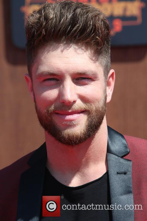 Chris Lane 6