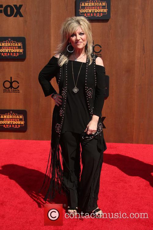 Lisa Manning 2