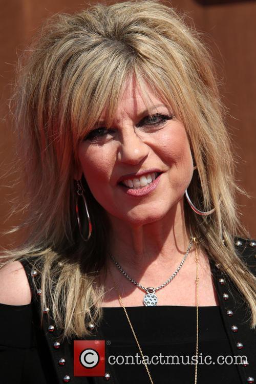 Lisa Manning 8