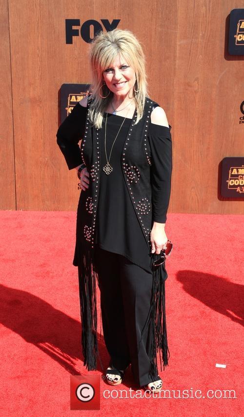 Lisa Manning 1