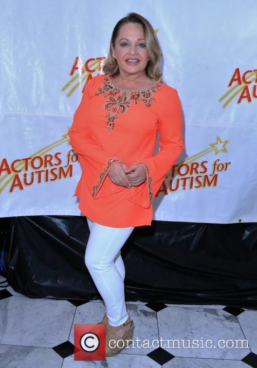Charlene Tilton 1