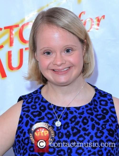 Lauren Potter 2