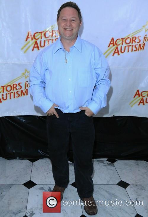 Scott Schwartz 1