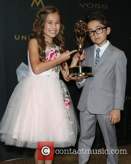 Brooklyn Rae Silzer and Nicolas Bechtel 1