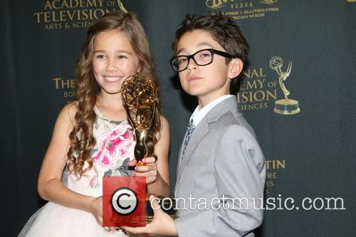 Brooklyn Rae Silzer and Nicolas Bechtel 3