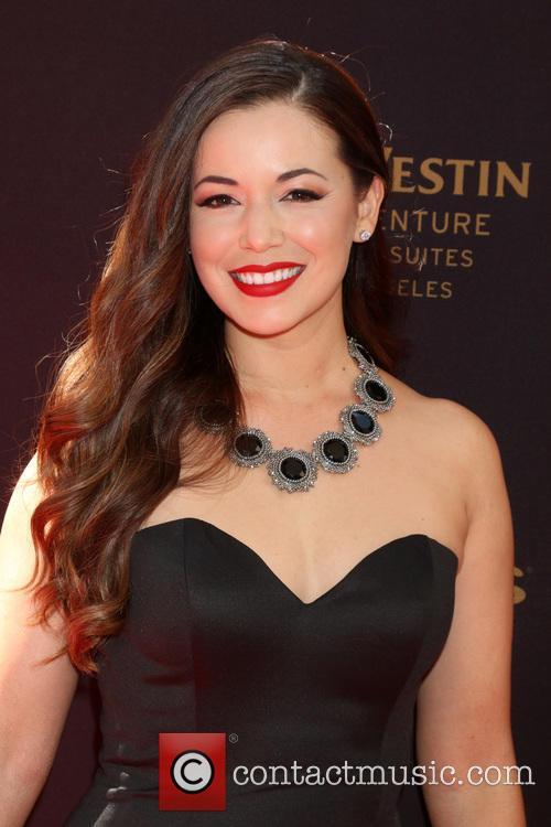 Teresa Castillo 1