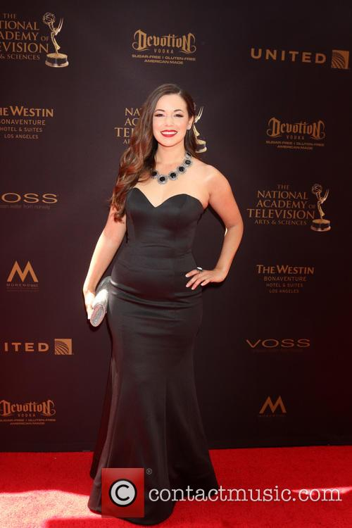 Teresa Castillo 4