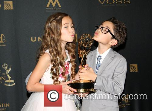 Brooklyn Rae Silzer and Nicolas Bechtel 4