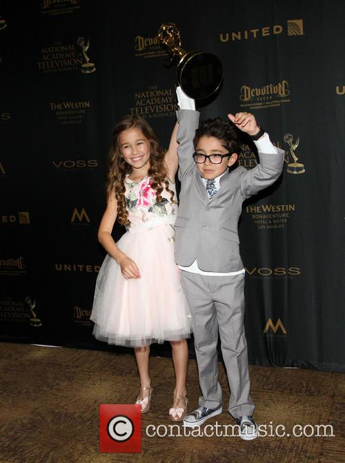 Brooklyn Rae Silzer and Nicolas Bechtel 5