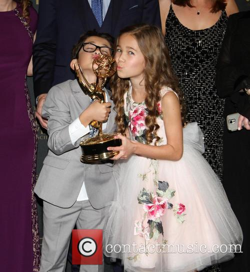 Brooklyn Rae Silzer and Nicolas Bechtel 6