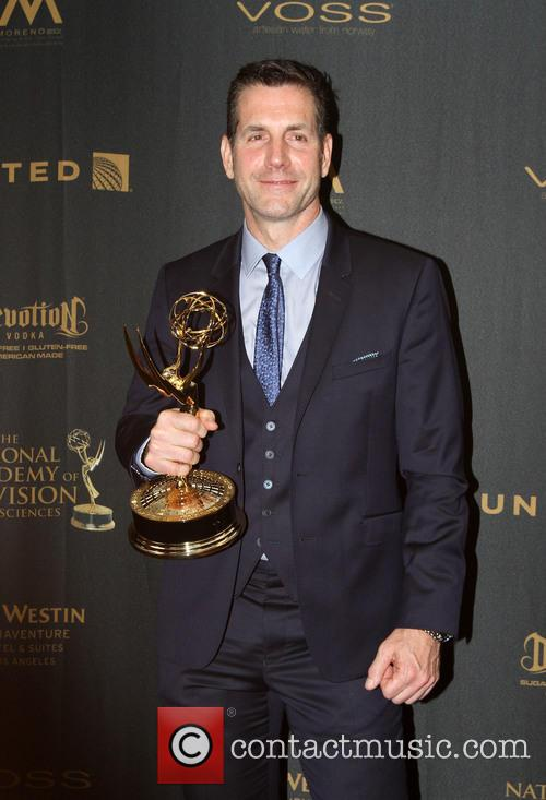 43rd Annual Daytime Emmy Awards