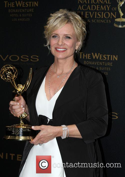Mary Beth Evans 4