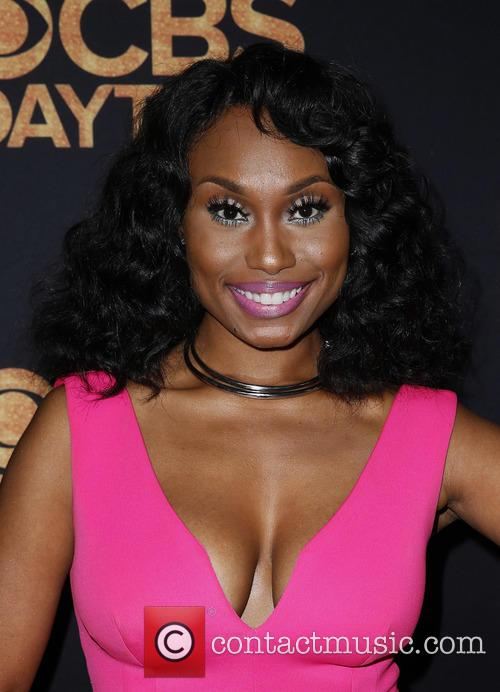 Angell Conwell 3