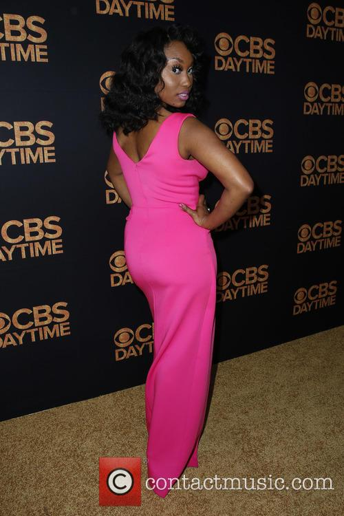 Angell Conwell 4