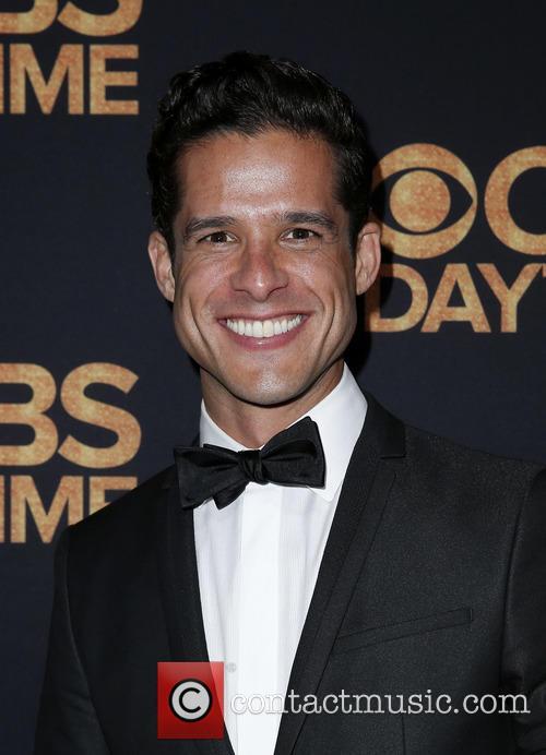 Miles Gaston Villanueva 2